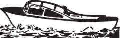 Kråkerøy Båtforening